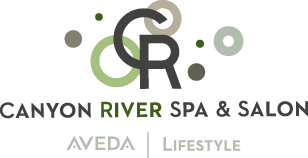 Canyon River Spa & Salon